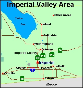 imperial-valley