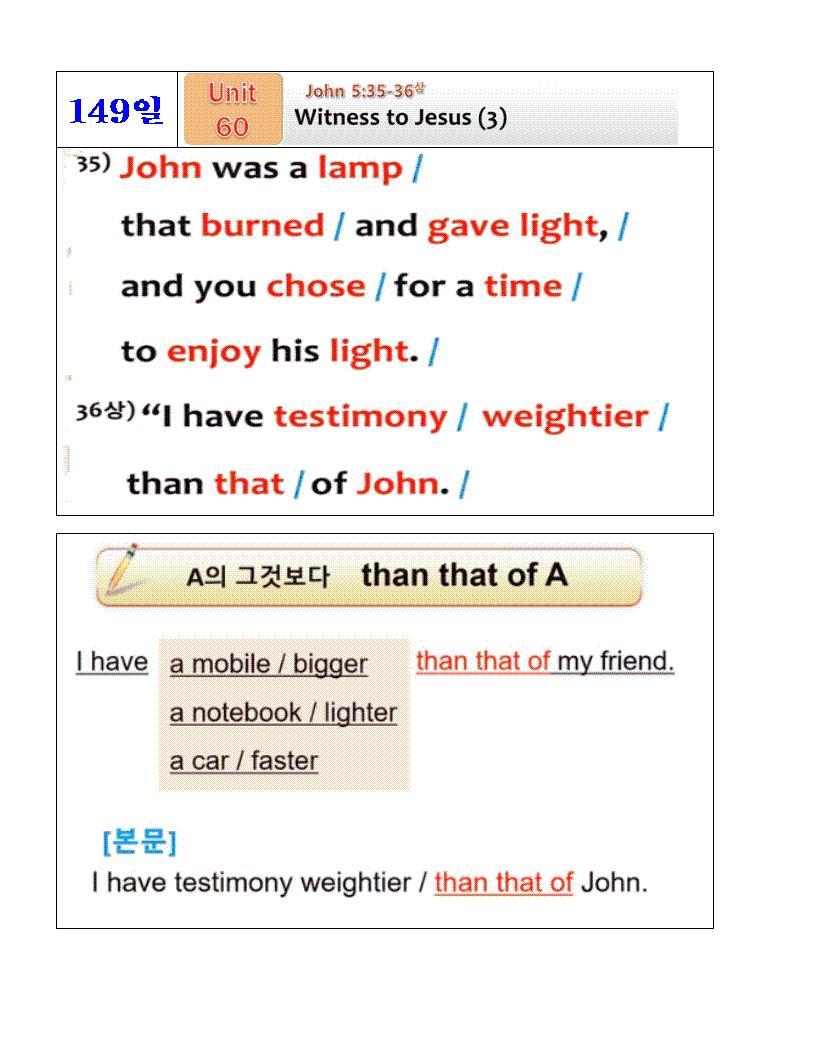요한 149