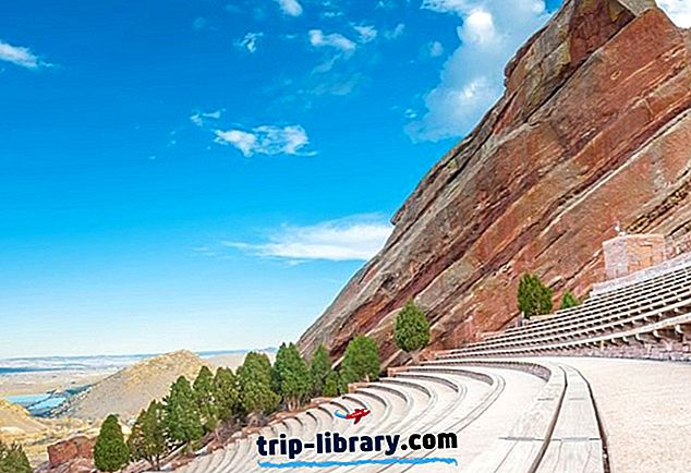 16-top-rated-tourist-attractions-denver